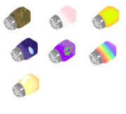 Threetopia-Sprinkles.png