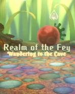 Wandering to the Cave