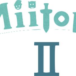 Miitopia II