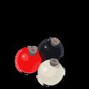 Bomble Gum