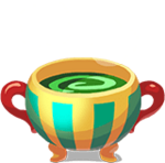 Dynastic Soup
