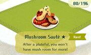 Mushroom Saute 1star.JPG