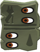 Silver Glyph.png