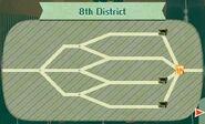 District8-1
