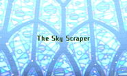 The Sky Scraper preview