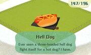 Hell Dog.JPG