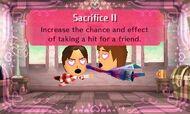 Sacrifice 2.jpg