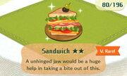 Sandwich 2star.JPG