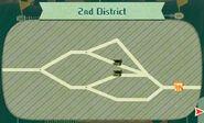 District2-1Left