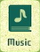 Journal music.png