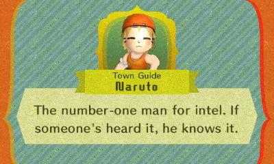 Narutooooo! lol.jpg