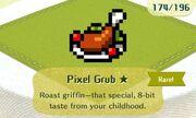 Pixel grub rare.jpg