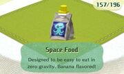 Space Food.JPG