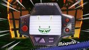 Maxputer