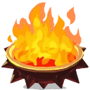 Flaming Chilli Soup ★★.png