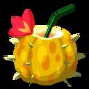 Cactus Juice ★