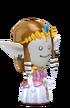 Miitopia - Zelda Costume.png