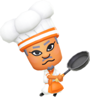 Chef-switch.png