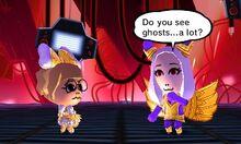 Ghost talk event.jpg