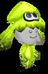 Miitopia - Inkling Squid Costume.png