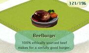 Beefburger.JPG
