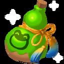 Frog Juice ★★.png