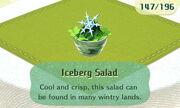 Iceberg Salad.JPG