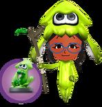 Miitopia - Nintendo Costume (3)