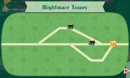 NightmareTower-Optional
