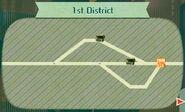 District1-2