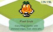 Pixel grub.jpg