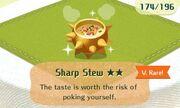 Sharp stew very rare.jpg