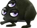 Black Snurp