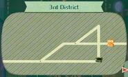 District3-3