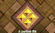 Using the Neksdor Jewels