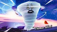Thomas Wind