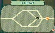 District3-1