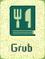 Journal grub.png