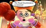 RoyalCourtKing