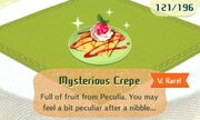 Mysterious Crepe.JPG
