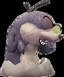 Evil Mole.png