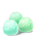 Fluffy Marshmallows ★★