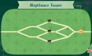 NightmareTower-3