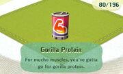 Gorilla Protein.JPG