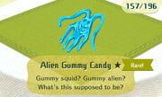 Alien Gummy Candy 1star.JPG