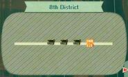 District8-Chest