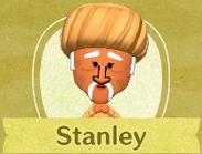 Ramblingoldman-stanley.png