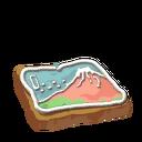 Art Cookie ★