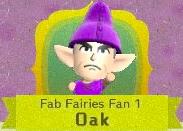 Fab faries fan 1