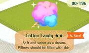 Cotton Candy 2star.JPG